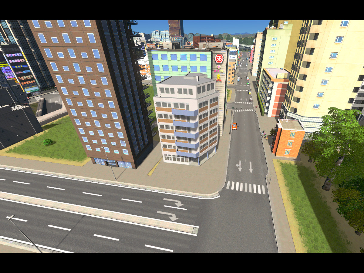 Cities_Skylines-1519