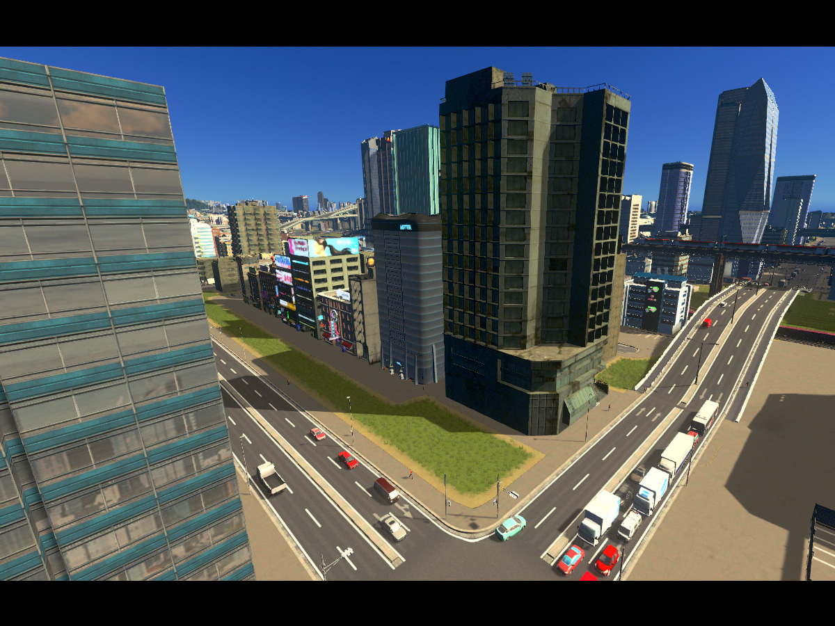 Cities_Skylines-1530