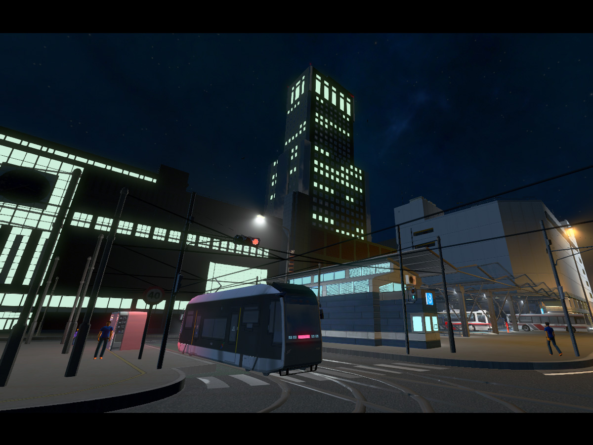 Cities_Skylines-1540