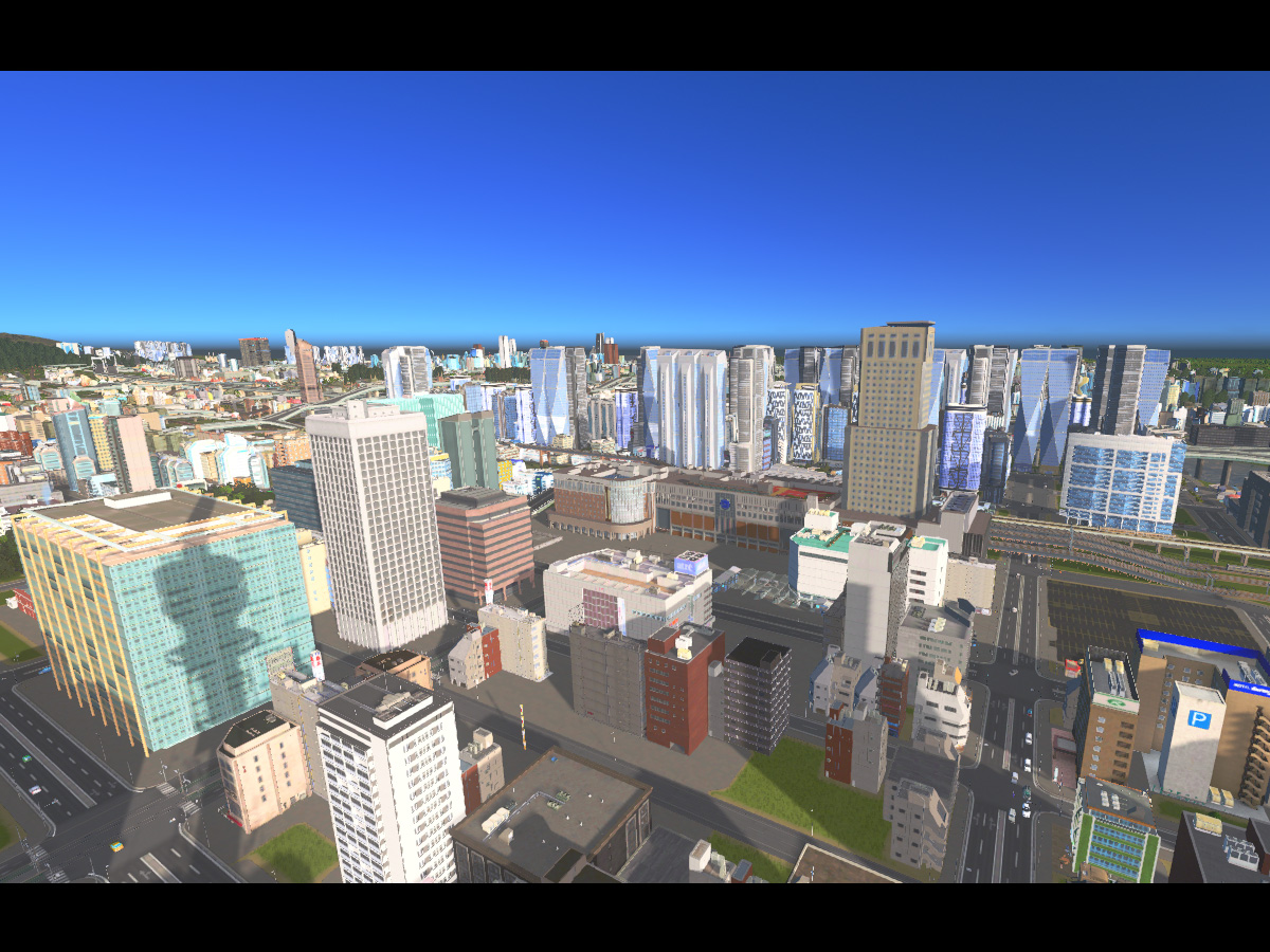 Cities_Skylines-1555