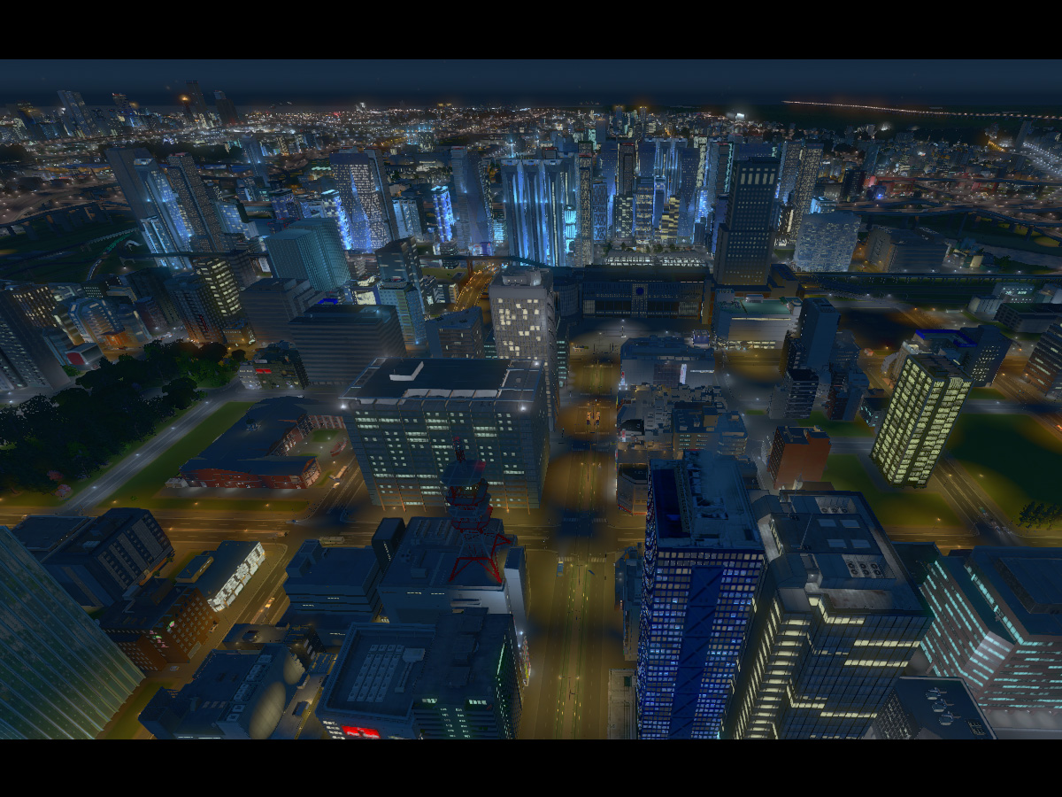 Cities_Skylines-1565
