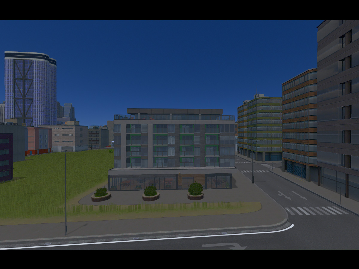 Cities_Skylines-1577