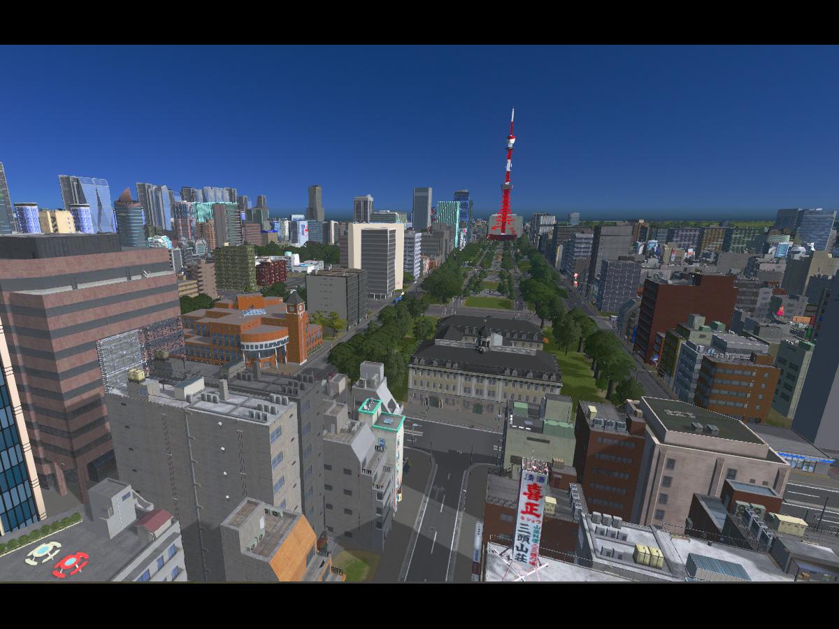 Cities_Skylines-1585