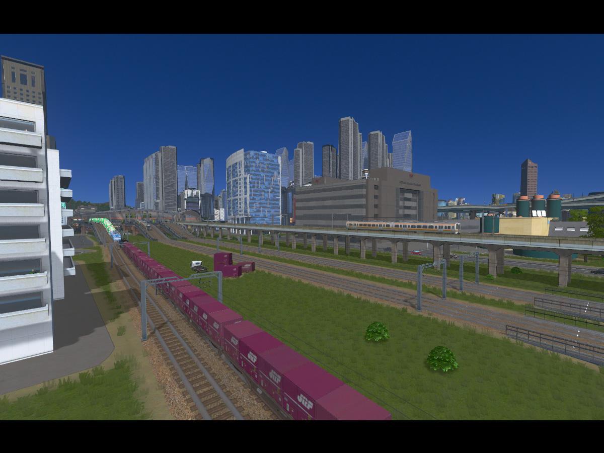 Cities_Skylines-1595