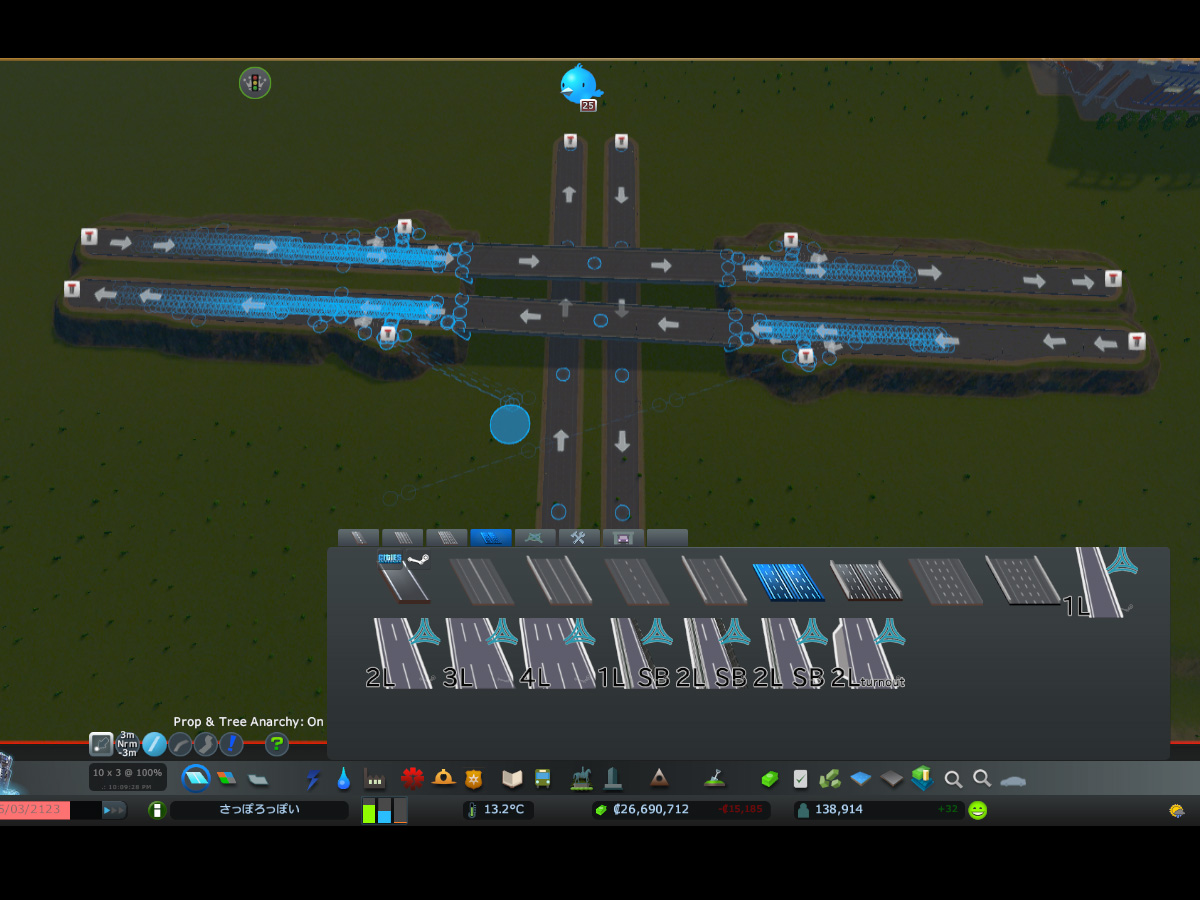 Cities_Skylines-1601
