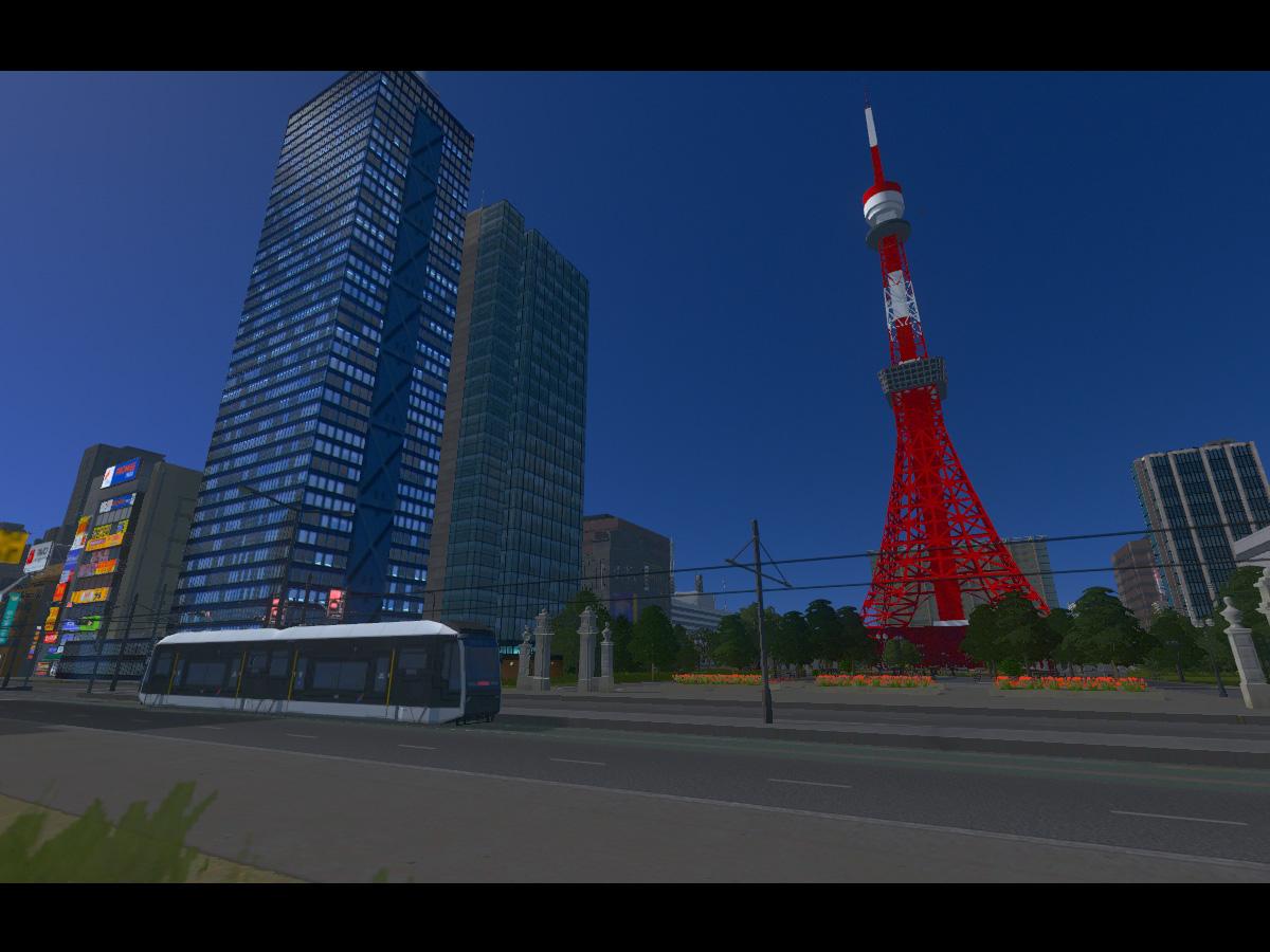 Cities_Skylines-1605