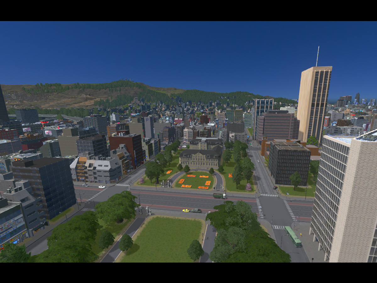 Cities_Skylines-1615