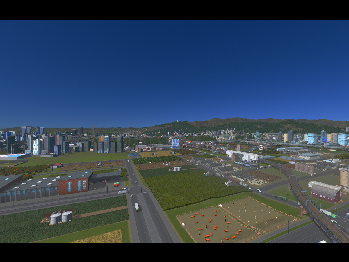 Cities_Skylines-1620