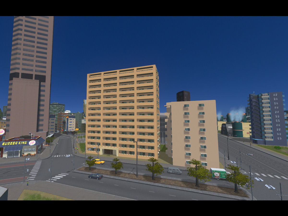 Cities_Skylines-1621