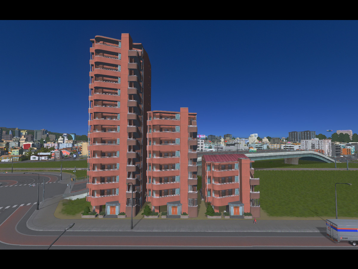 Cities_Skylines-1626