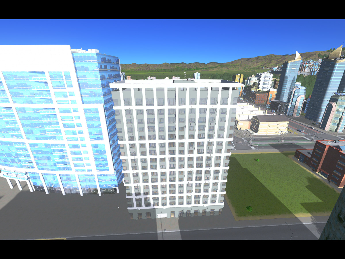 Cities_Skylines-1637