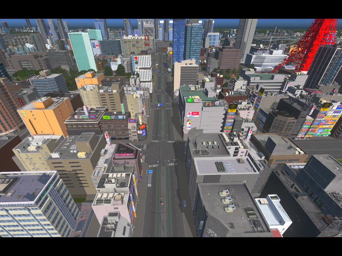 Cities_Skylines-1645