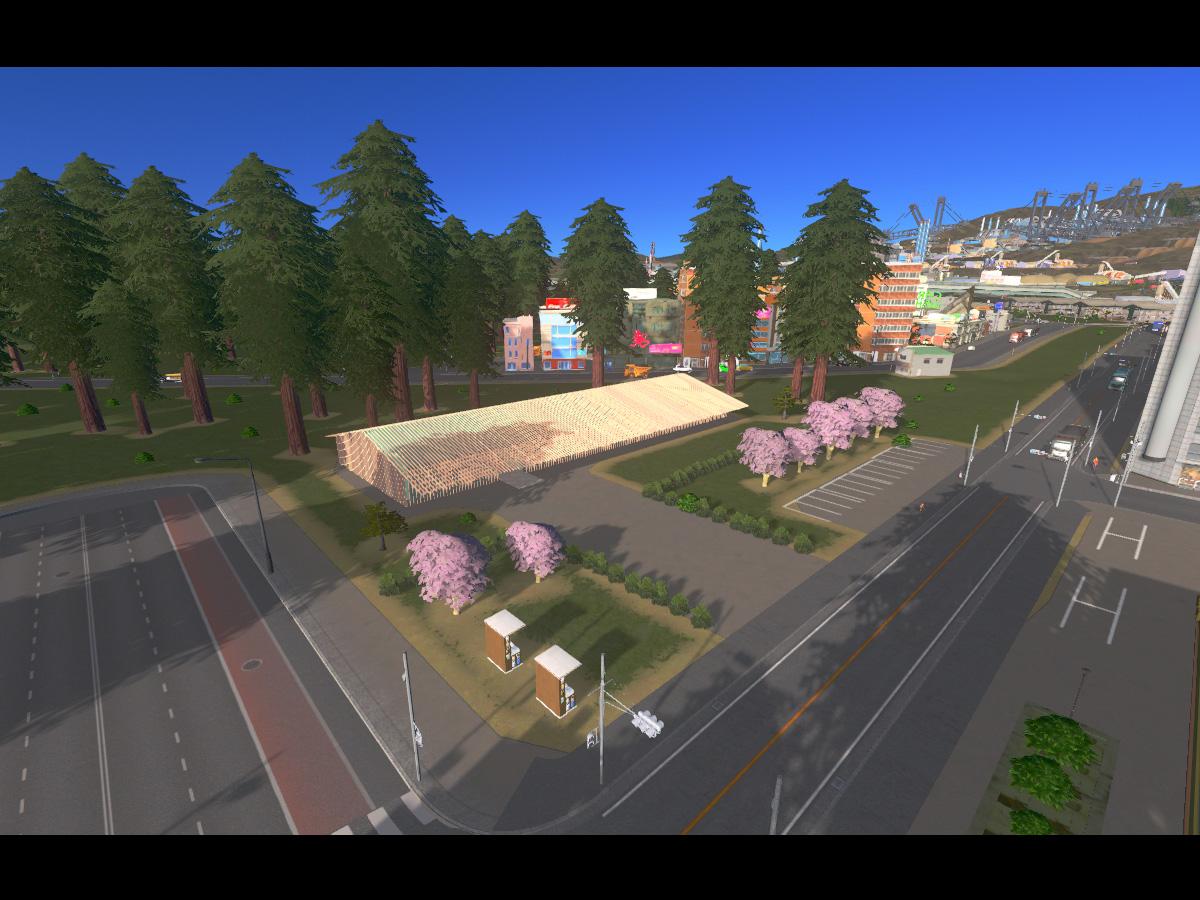 Cities_Skylines-1696