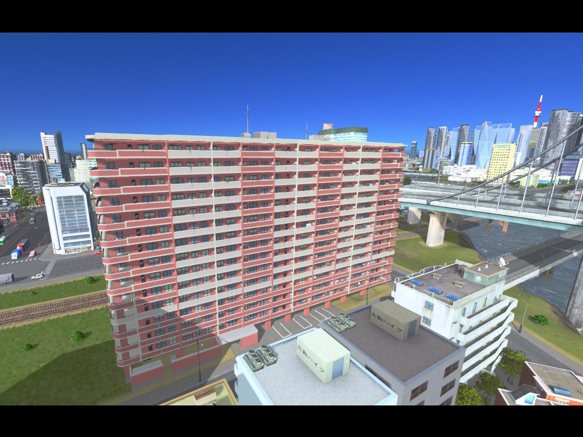 Cities_Skylines-1701