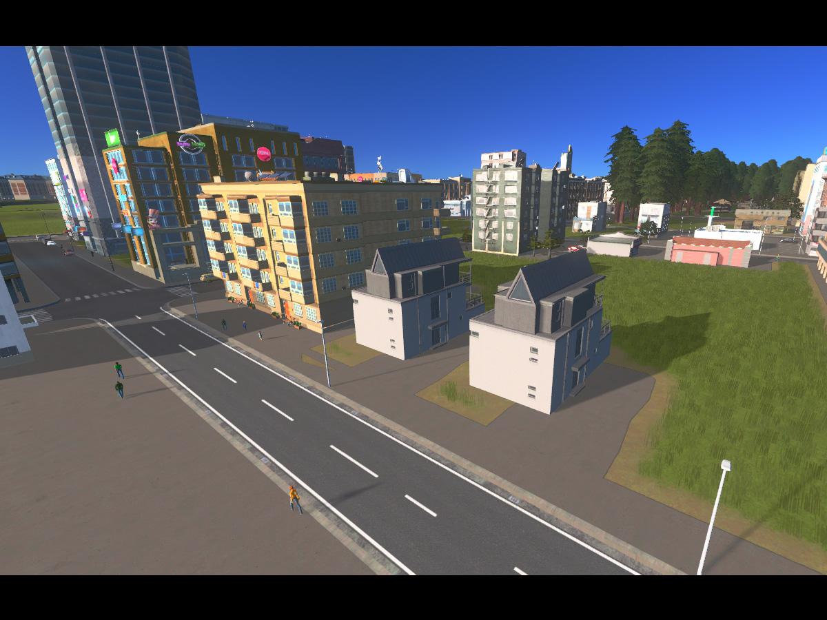 Cities_Skylines-1702
