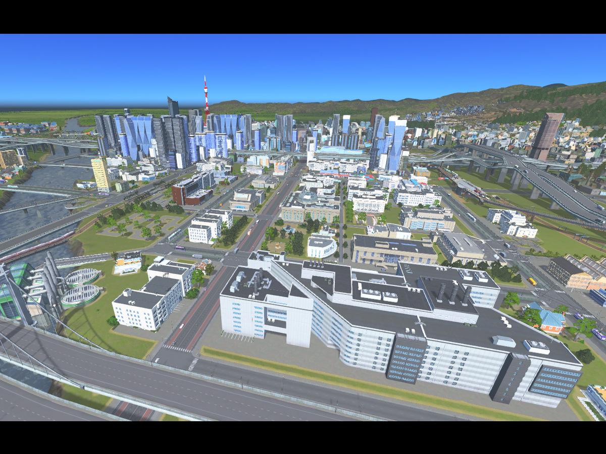 Cities_Skylines-1705