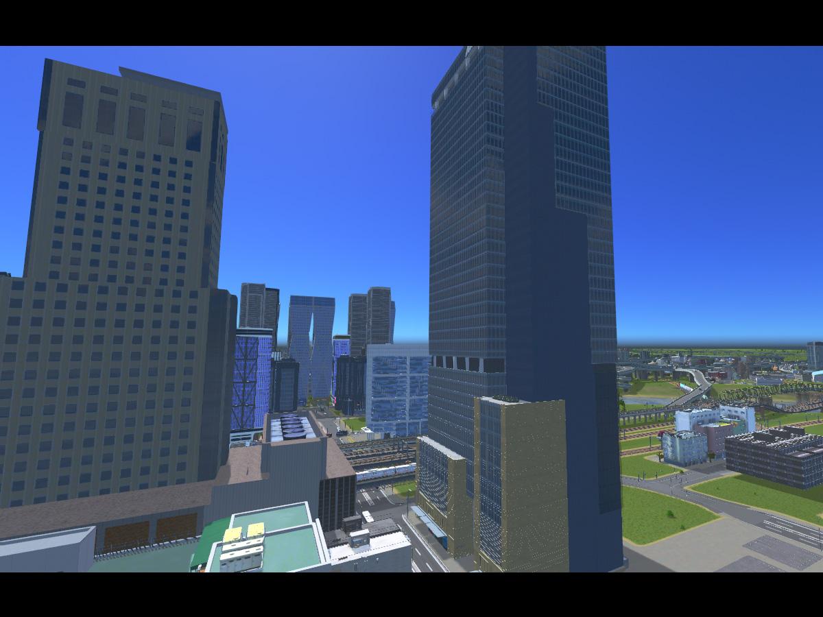Cities_Skylines-1707