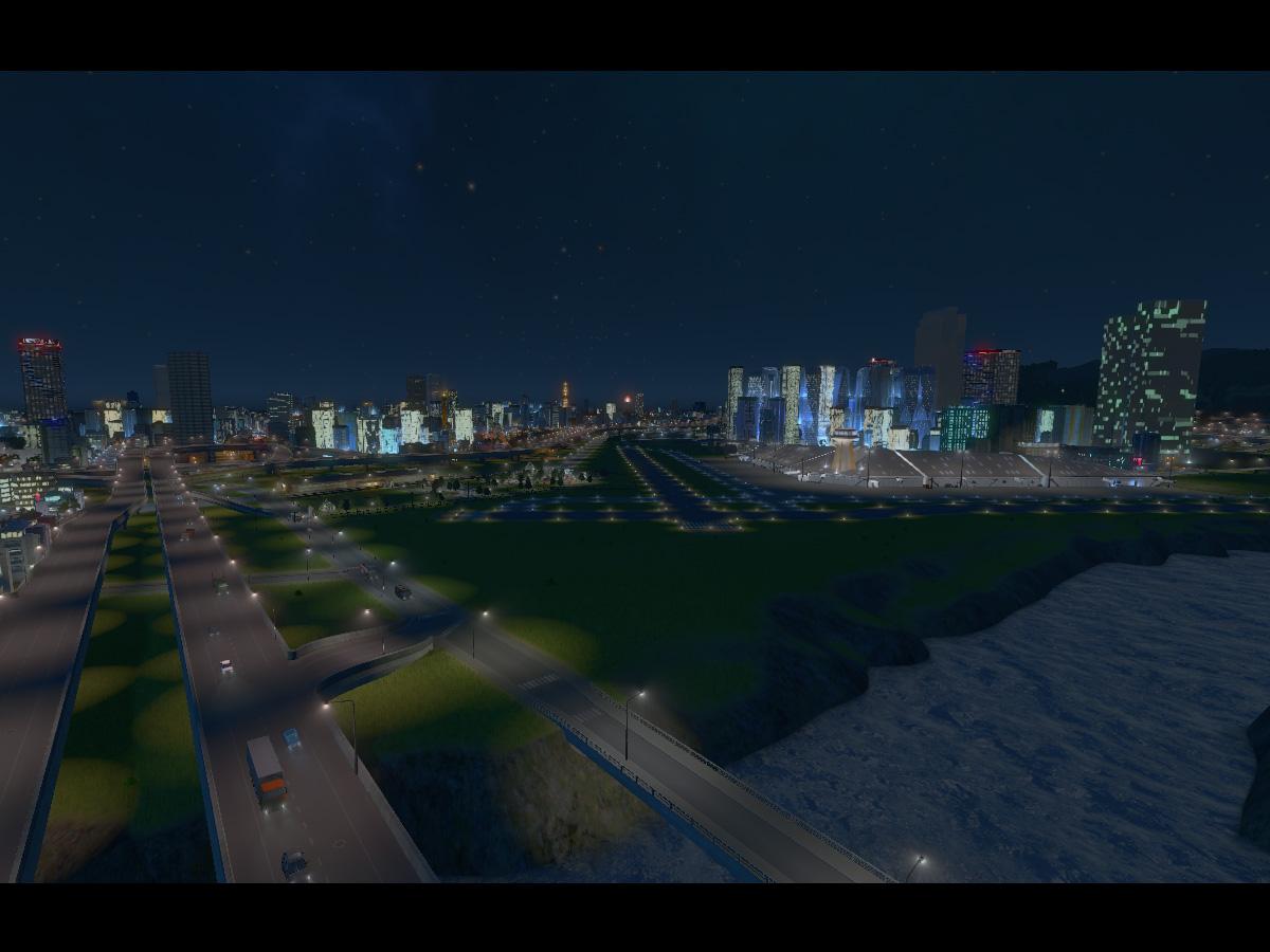 Cities_Skylines-1745