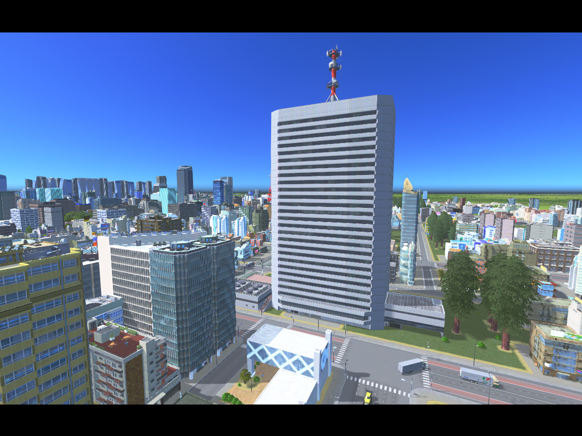 Cities_Skylines-1749