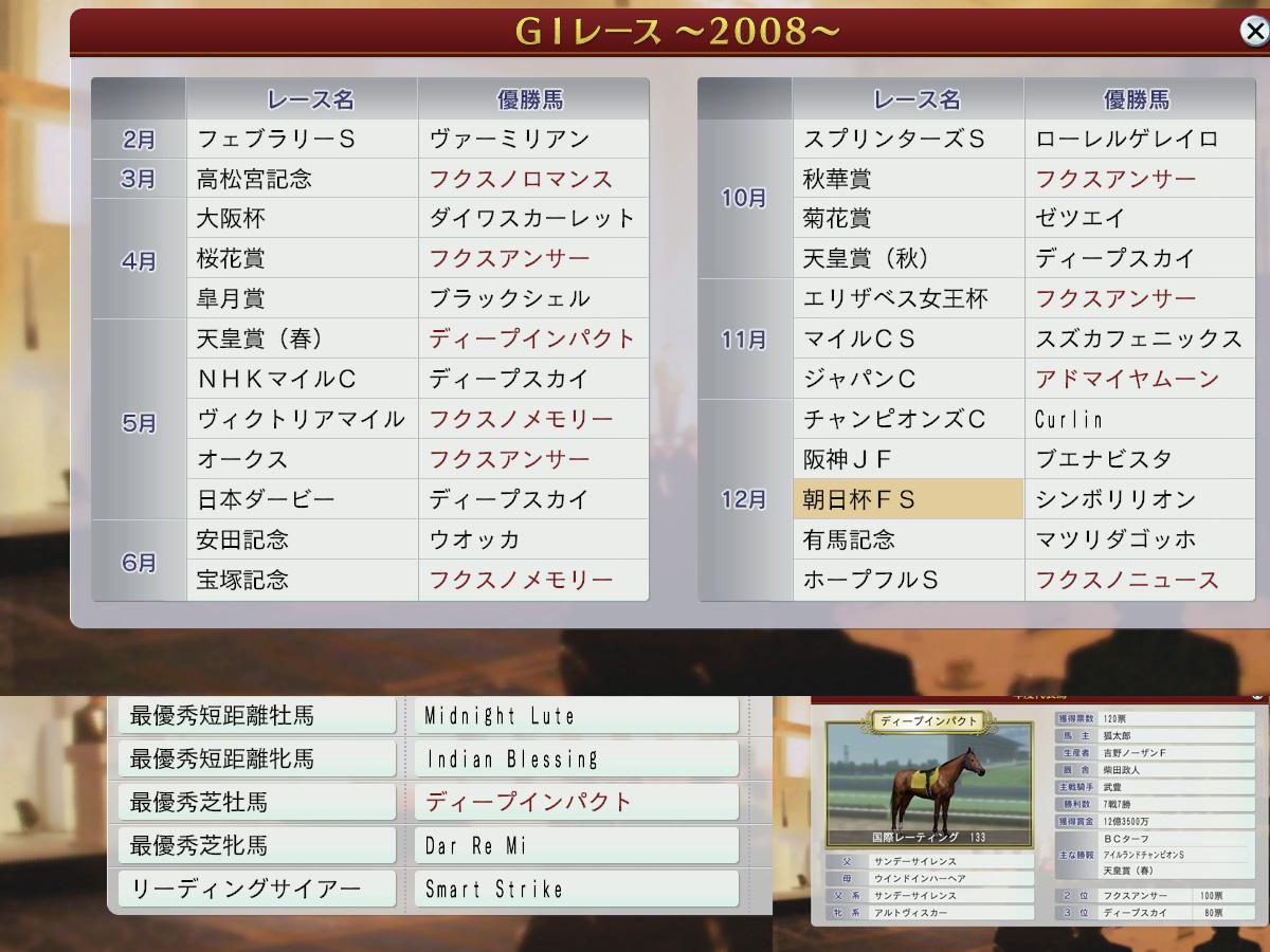 WP8プレイ記-0162