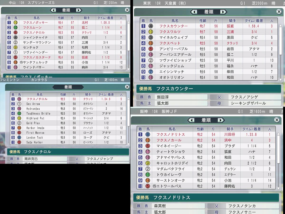 WP8プレイ記-0303-1
