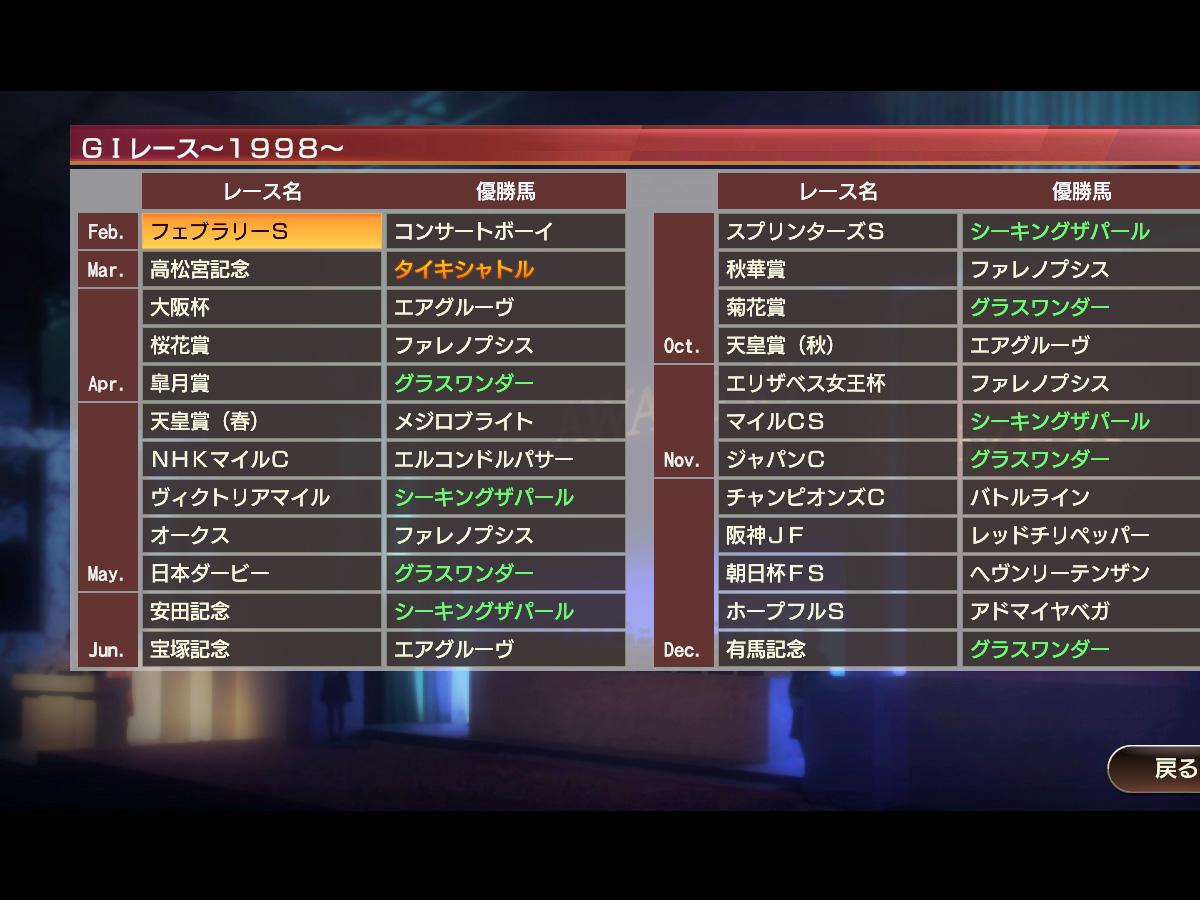 WP9プレイ記-0119