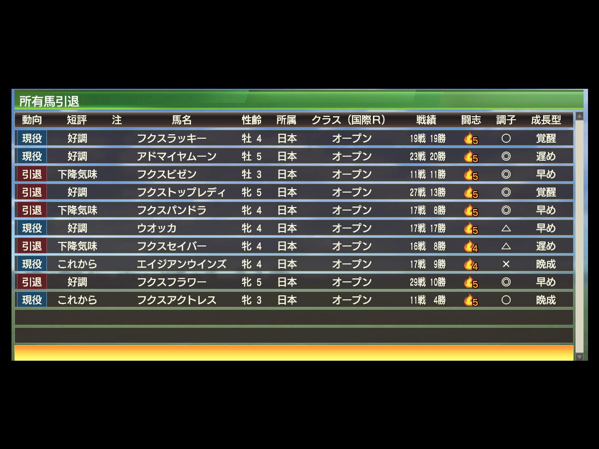 WP9プレイ記-0219