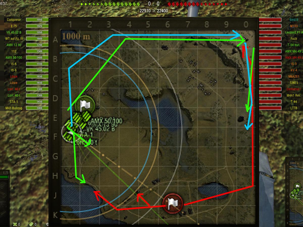 World of Tanks_1583