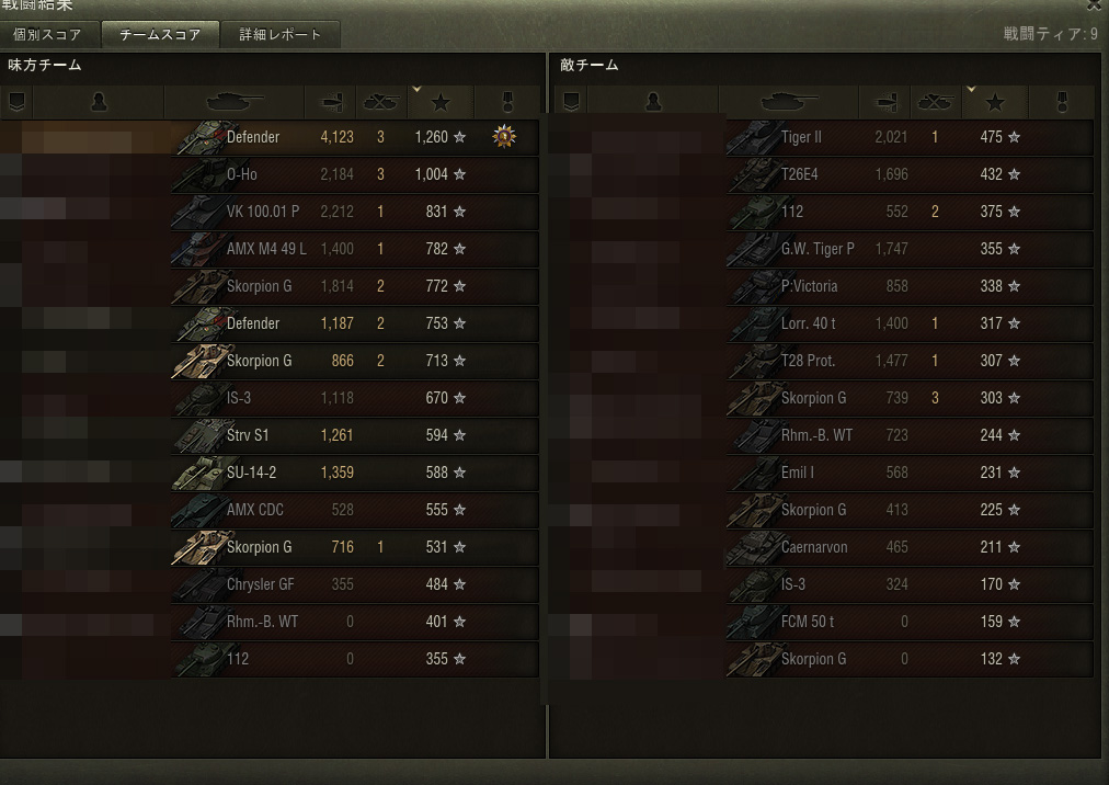 World of Tanks_1586
