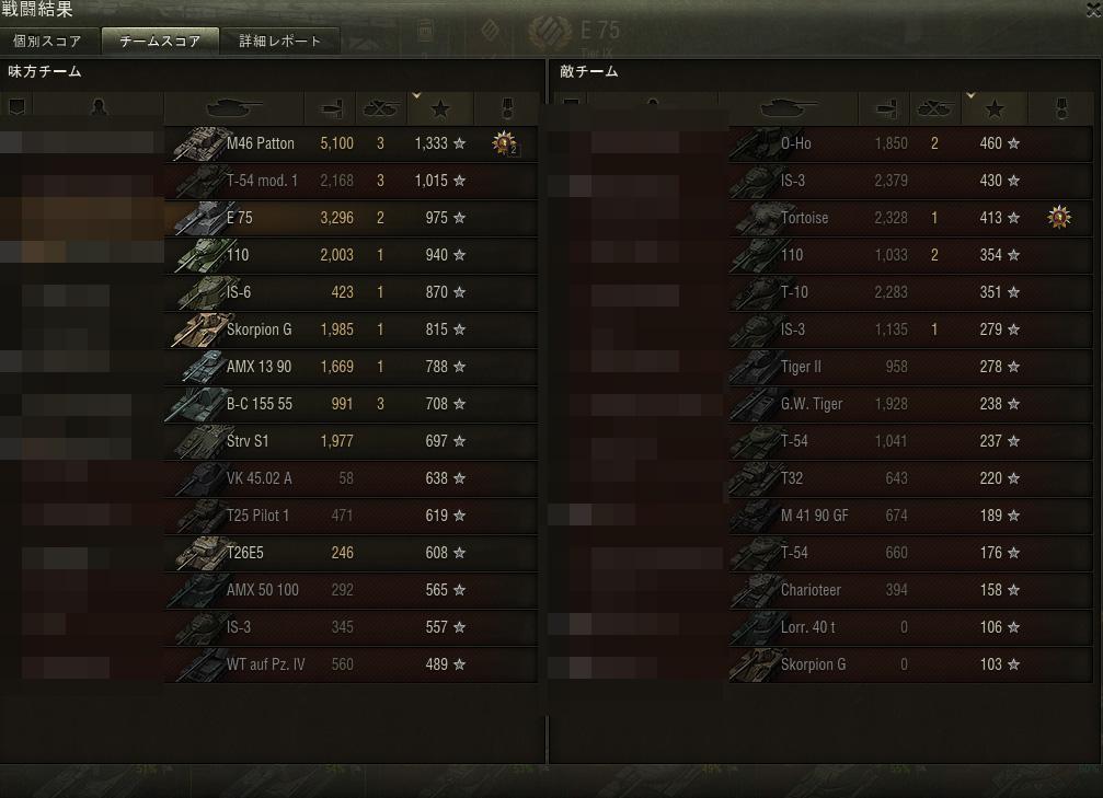 World of Tanks_1631