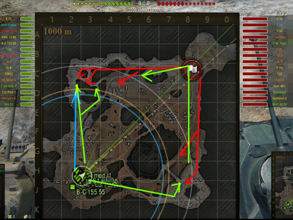 World of Tanks_1633