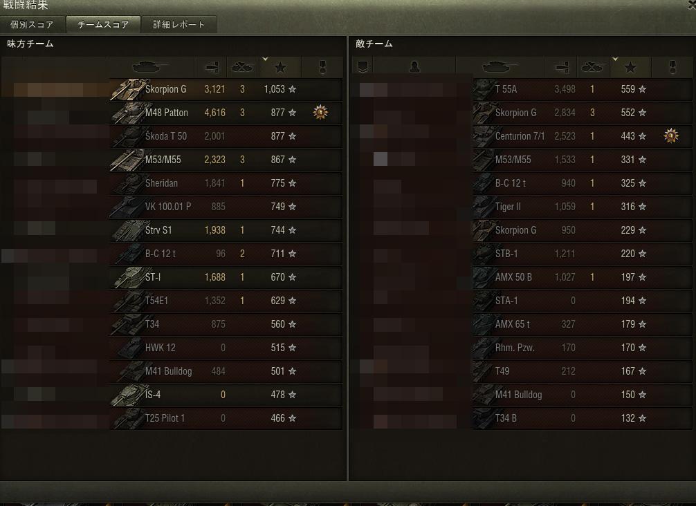 World of Tanks_1691