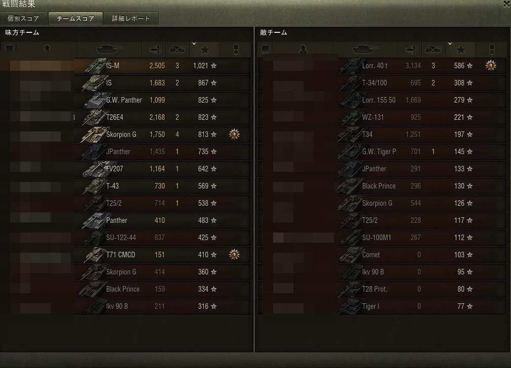 World of Tanks_1711
