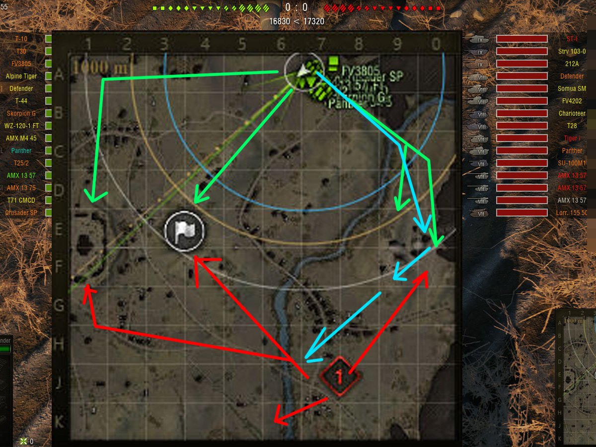 World of Tanks_1728