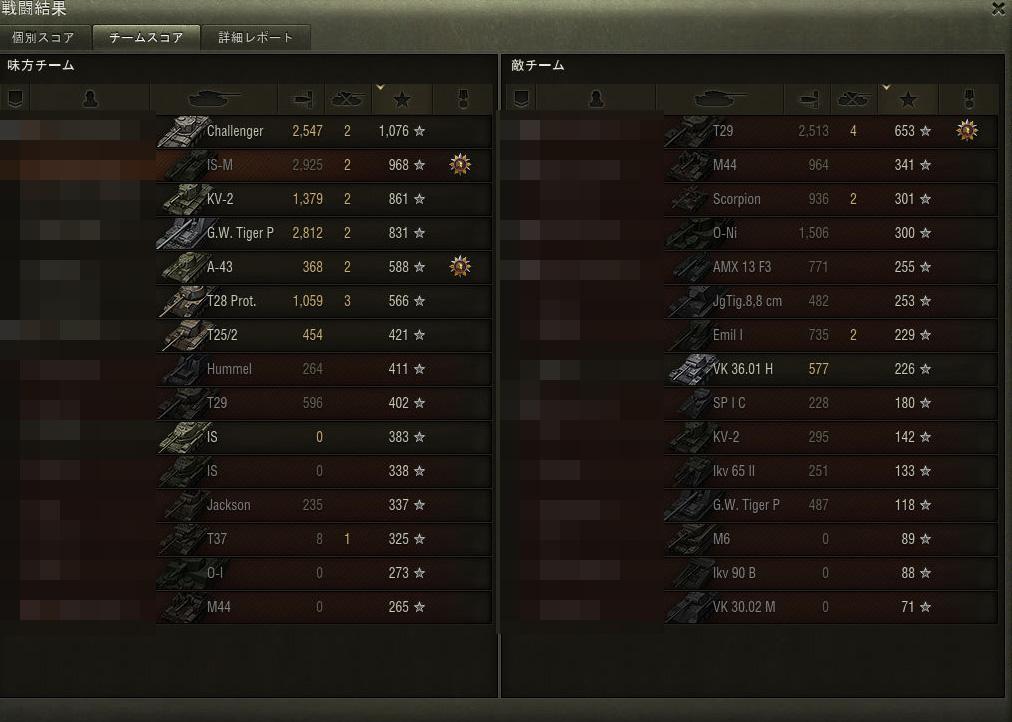 World of Tanks_1731