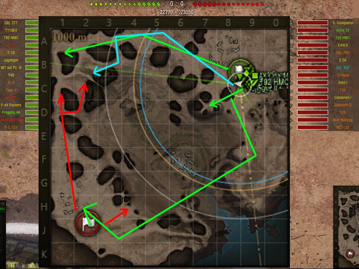 World of Tanks_1778