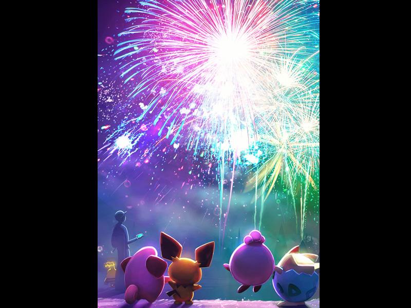 PokemonGOプレイ記-0108