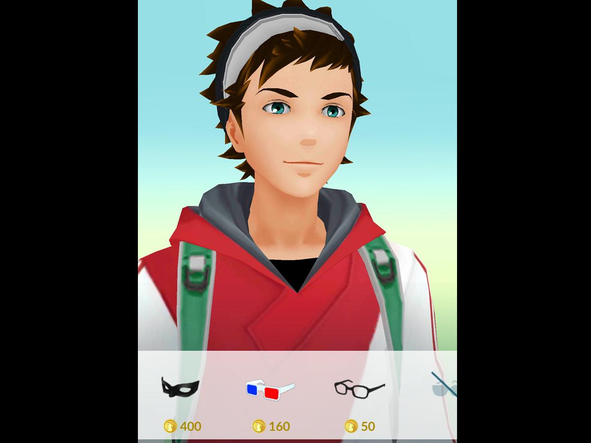 PokemonGOプレイ記-0123